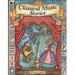 classicalmusicstories