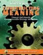constructingmeaning-boyle