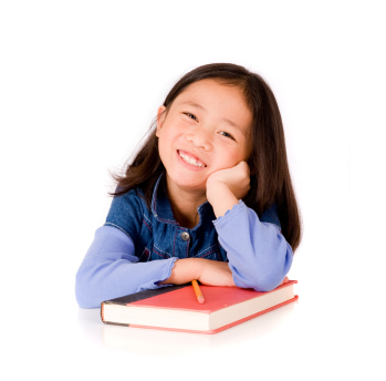 girl-w-book-iStock_000009035426XSmall