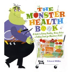 monsterbookofhealth