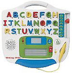 phonics writing desk(1)