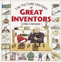 picturehistoryinventors