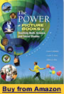 powr-of-pic-books90